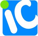 Logo infocuratenie JPG