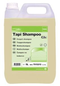 Detergent TASKI Tapi Shampoo