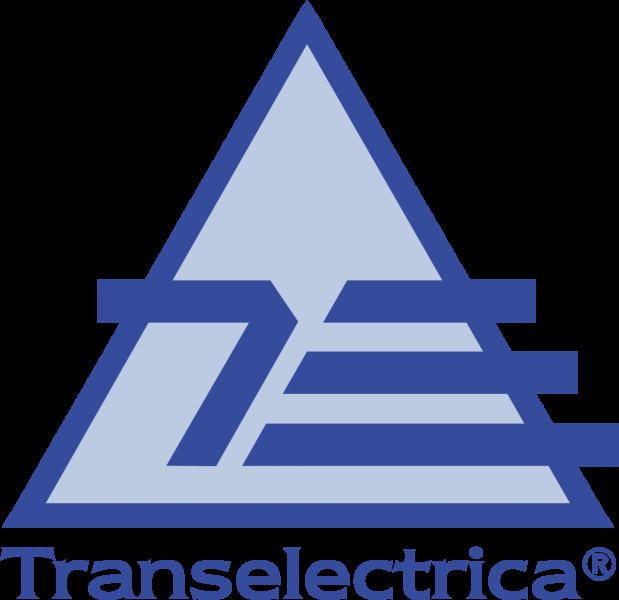 transelectrica constanta