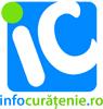 """Servicii de curatenie la sediile Executivului Companiei """"TRANSELECTRICA"""" S.A  2013-2016"""