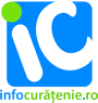 www.infocuratenie.ro | Totul despre curatenie!