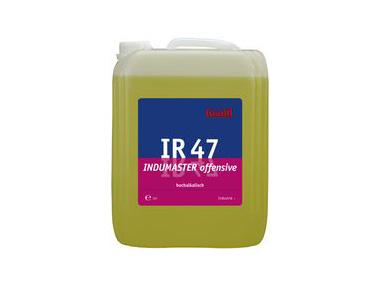 Detergent industrial BUZIL IR 47 INDUMASTER®