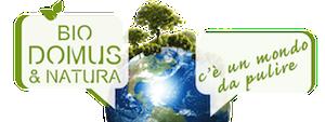 Biodomus Natura