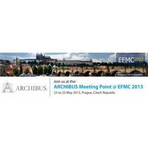 Romania reprezentata la EFMC