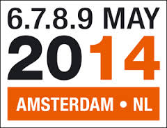 Cea de-a 25-a editie a evenimentului ISSA INTERCLEAN AMSTERDAM 6-7-8-9 MAY 2014