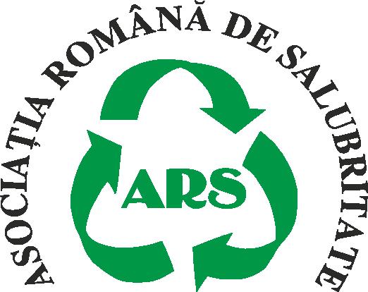 Seminar specializat organizat de Asociatia Romana de Salubritate