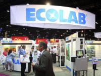 Revizia Fişelor cu date de securitate conform REACH la Ecolab