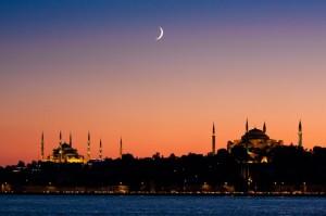ISSA INTERCLEAN ISTAMBUL