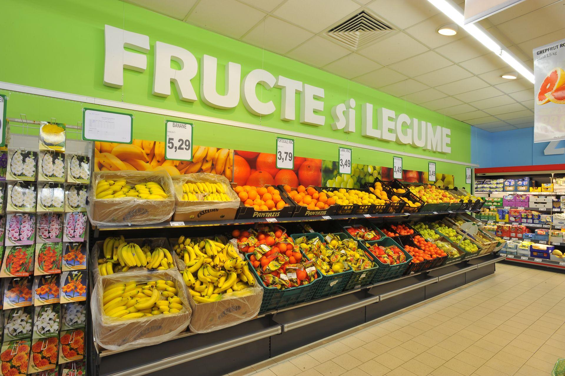 Se caută firmă de curăţenie pentru pieţele din oraşul Brasov