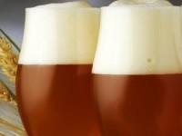 Cum sunt platiti alcoolicii din Amsterdam ca sa faca curatenie pe strazi? Cu bere!