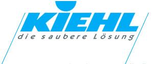 kiehl_logo