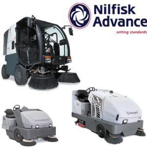 nilfisk-001