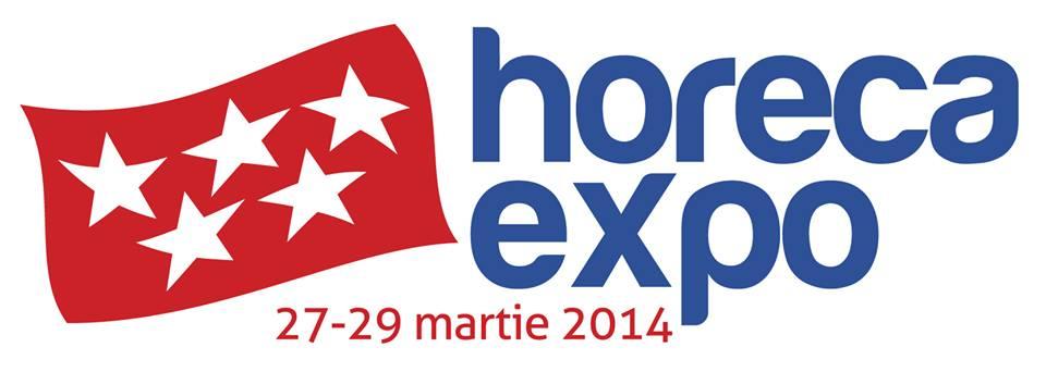 Horeca Expo 2014