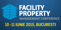 Facility Property Management Conference 2015