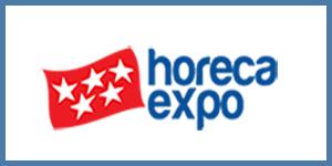 Horeca Expo 2013